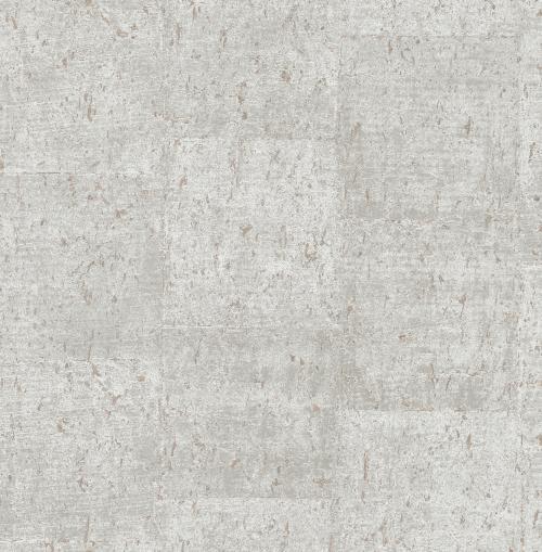 Tapete Rasch Textil, Artisan, 124950