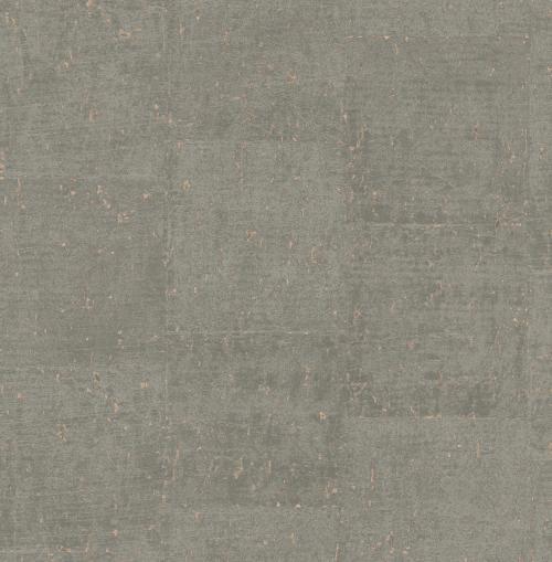 Tapete Rasch Textil, Artisan, 124951
