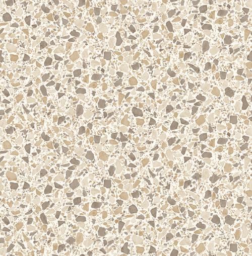 Tapete Rasch Textil, Artisan, 124953