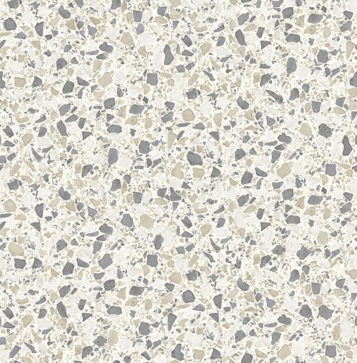 Tapete Rasch Textil, Artisan, 124955