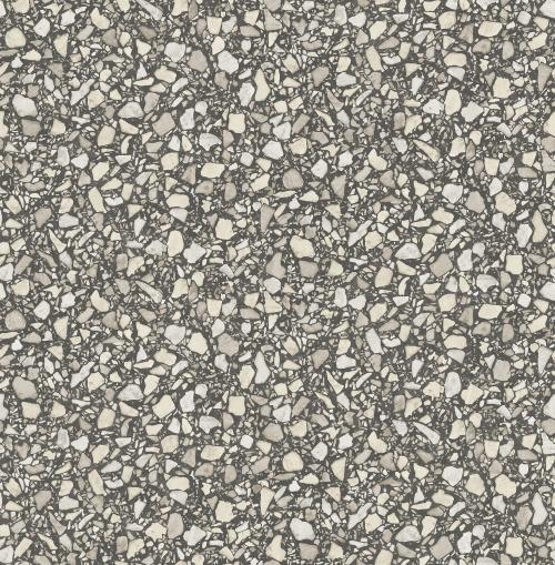 Tapete Rasch Textil, Artisan, 124958