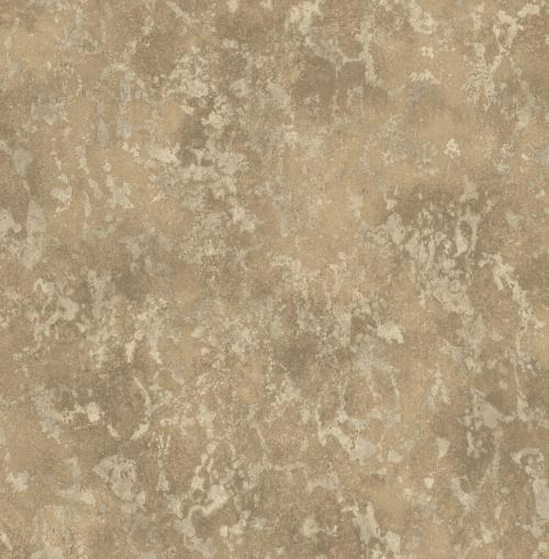 Tapete Rasch Textil, Artisan, 224903