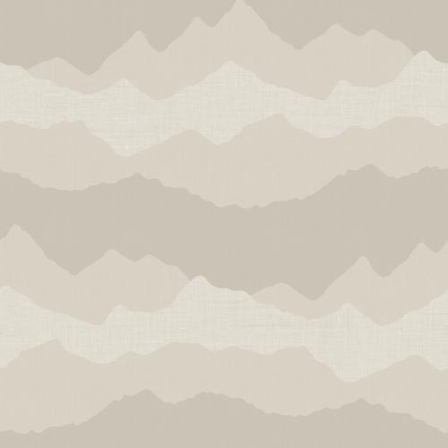 Tapete Rasch Textil, Babylandia, 5417