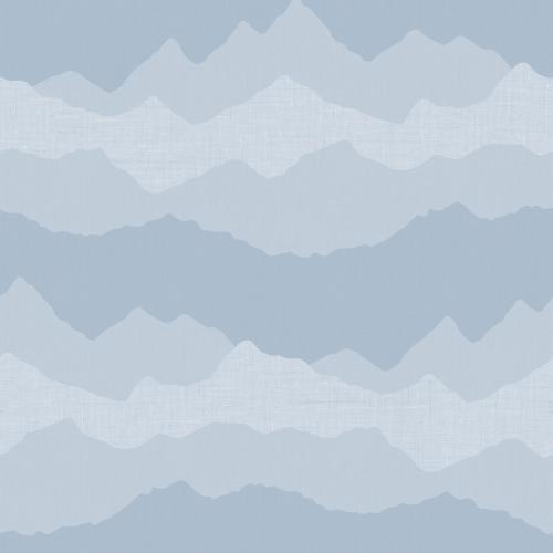 Tapete Rasch Textil, Babylandia, 5418