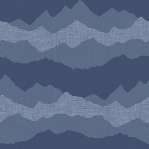 Tapete Rasch Textil, Babylandia, 5419