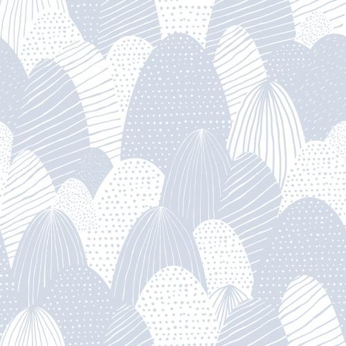 Tapete Rasch Textil, Babylandia, 5423