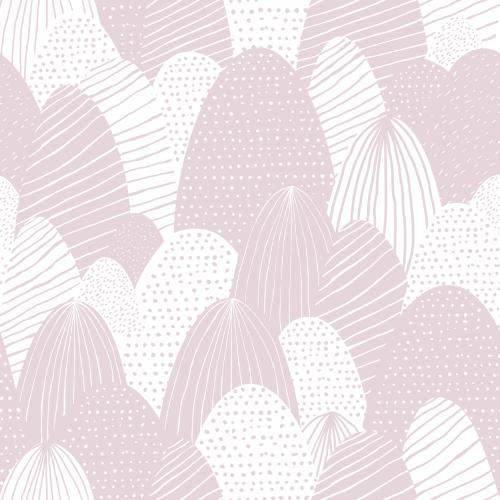 Tapete Rasch Textil, Babylandia, 5424