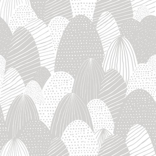 Tapete Rasch Textil, Babylandia, 5425