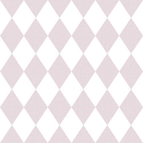 Tapete Rasch Textil, Babylandia, 5428