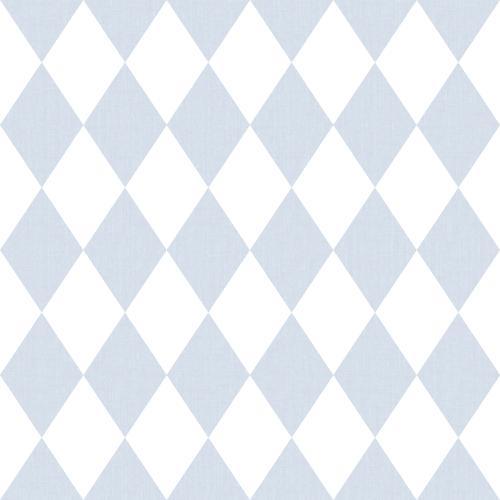 Tapete Rasch Textil, Babylandia, 5429