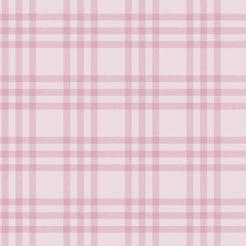 Tapete Rasch Textil, Babylandia, 5432