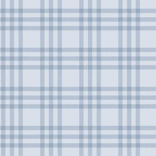 Tapete Rasch Textil, Babylandia, 5433