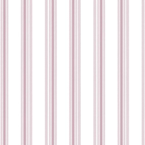 Tapete Rasch Textil, Babylandia, 5434