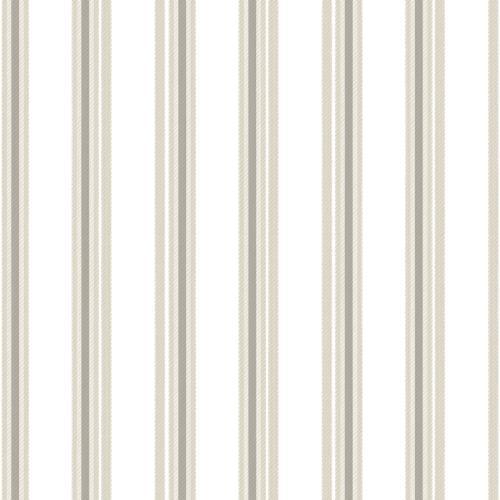 Tapete Rasch Textil, Babylandia, 5435