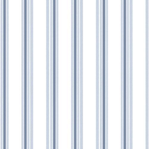 Tapete Rasch Textil, Babylandia, 5436