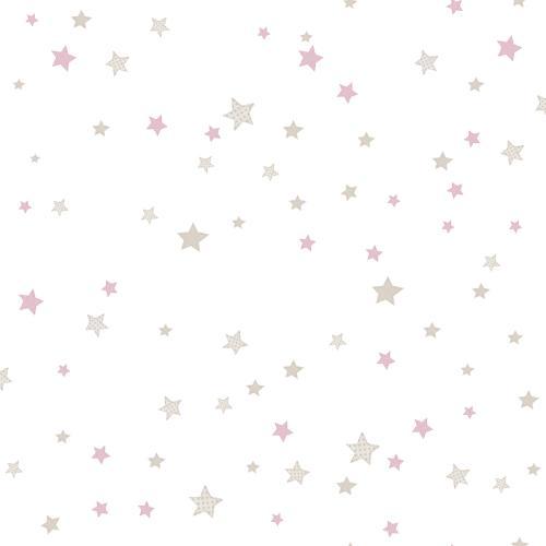 Tapete Rasch Textil, Babylandia, 5438