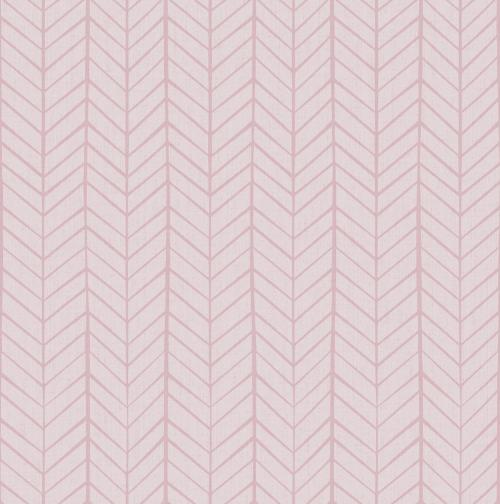 Tapete Rasch Textil, Babylandia, 5448