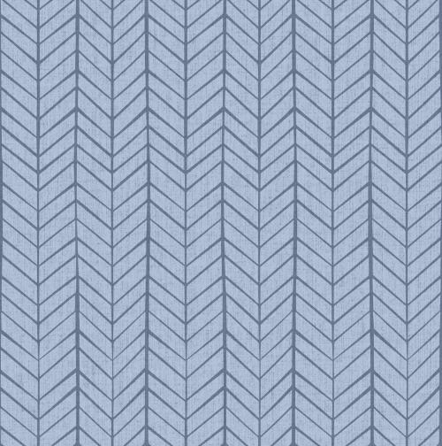 Tapete Rasch Textil, Babylandia, 5449