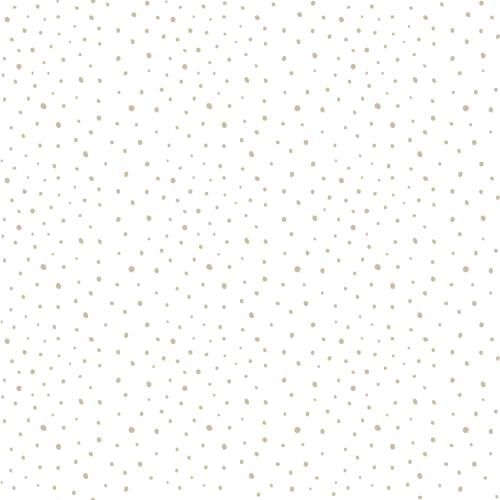 Tapete Rasch Textil, Babylandia, 5451