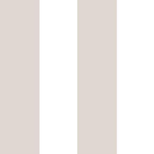 Tapete Rasch Textil, Babylandia, 5470