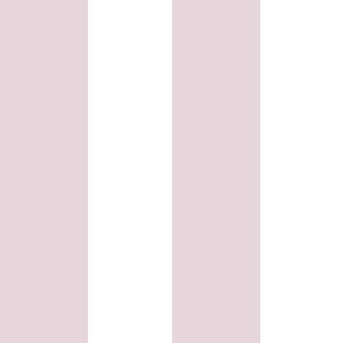 Tapete Rasch Textil, Babylandia, 5472