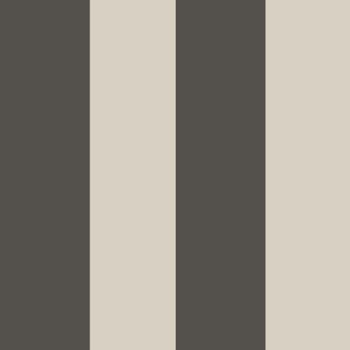 Tapete Rasch Textil, Babylandia, 5475