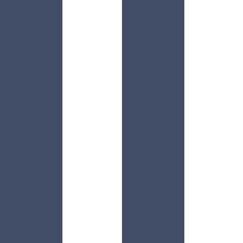 Tapete Rasch Textil, Babylandia, 5476