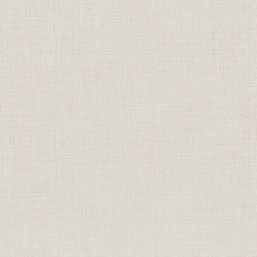 Tapete Rasch Textil, Babylandia, 5480