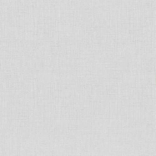 Tapete Rasch Textil, Babylandia, 5481