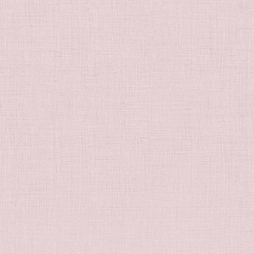 Tapete Rasch Textil, Babylandia, 5482