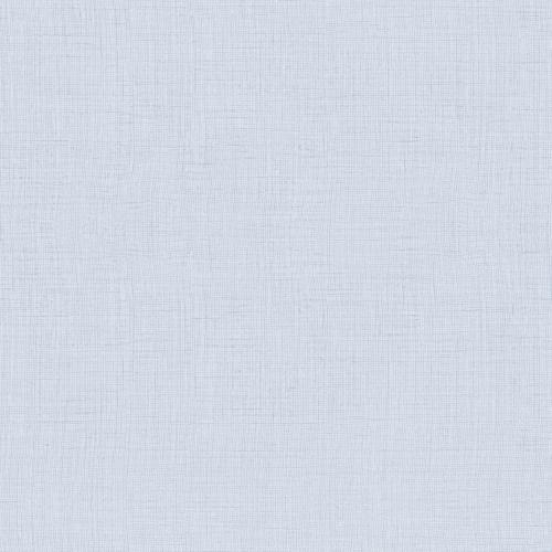 Tapete Rasch Textil, Babylandia, 5486