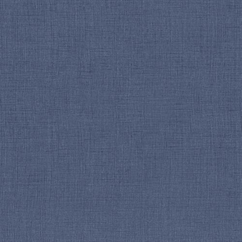 Tapete Rasch Textil, Babylandia, 5489