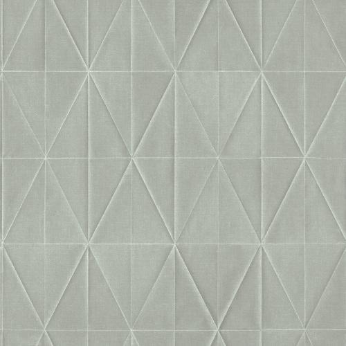 Tapete Rasch Textil, Blush, 148708