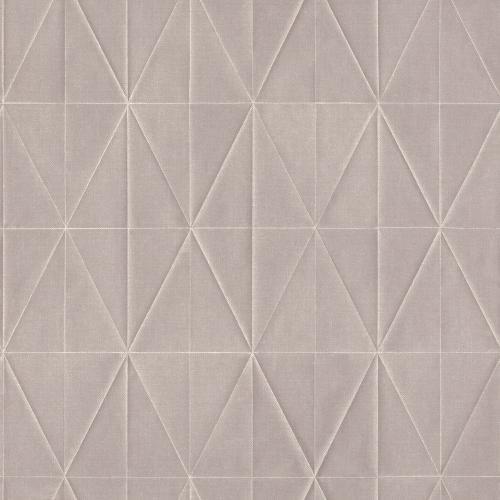Tapete Rasch Textil, Blush, 148709