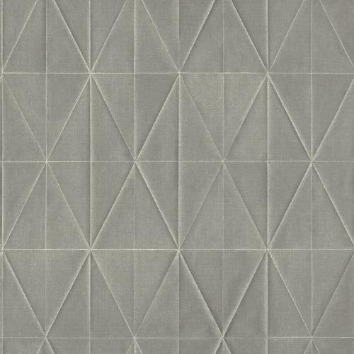 Tapete Rasch Textil, Blush, 148710