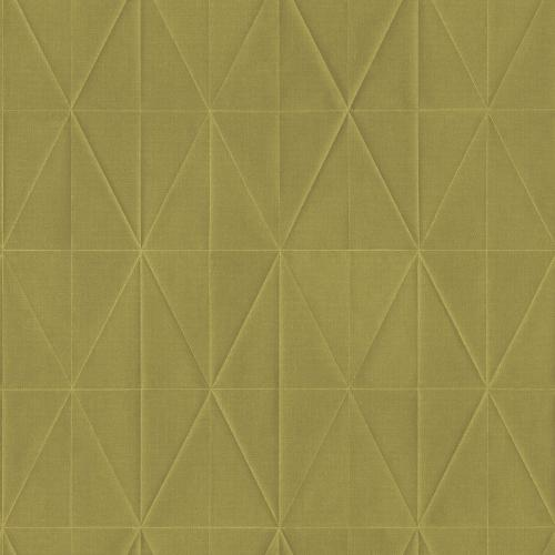 Tapete Rasch Textil, Blush, 148711