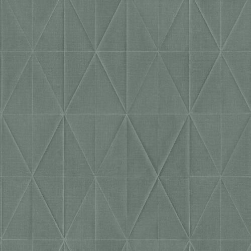 Tapete Rasch Textil, Blush, 148712