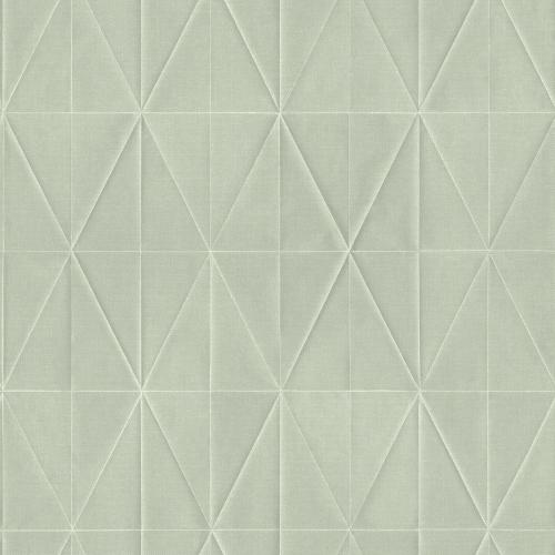 Tapete Rasch Textil, Blush, 148713