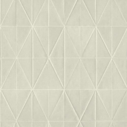Tapete Rasch Textil, Blush, 148714