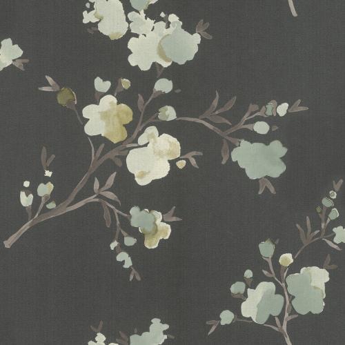 Tapete Rasch Textil, Blush, 148719