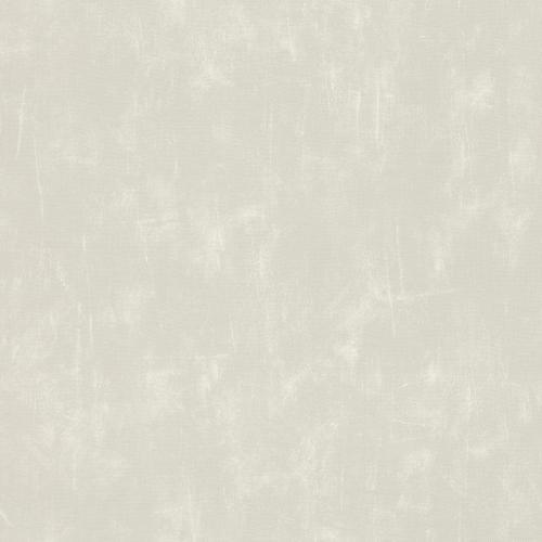 Tapete Rasch Textil, Blush, 148720