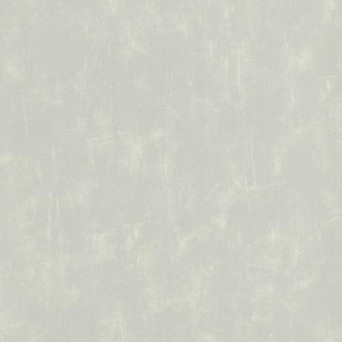 Tapete Rasch Textil, Blush, 148721