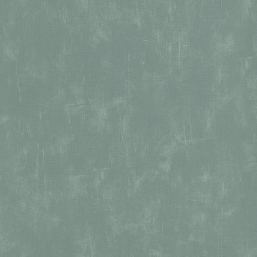 Tapete Rasch Textil, Blush, 148722