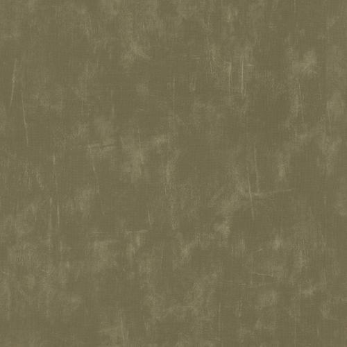 Tapete Rasch Textil, Blush, 148723