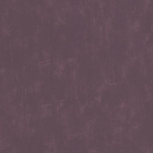 Tapete Rasch Textil, Blush, 148724