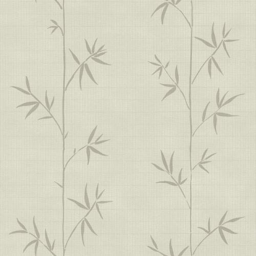 Tapete Rasch Textil, Blush, 148726