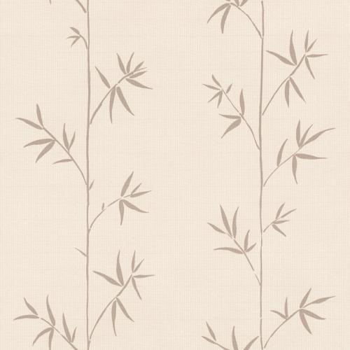 Tapete Rasch Textil, Blush, 148727