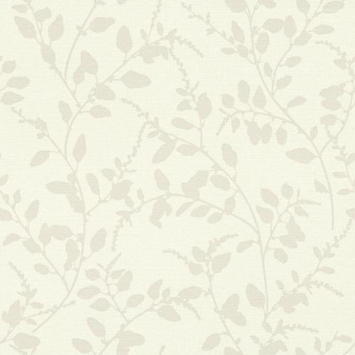 Tapete Rasch Textil, Blush, 148728