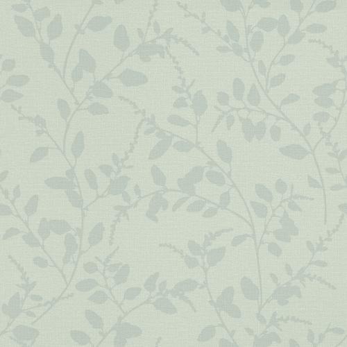 Tapete Rasch Textil, Blush, 148729