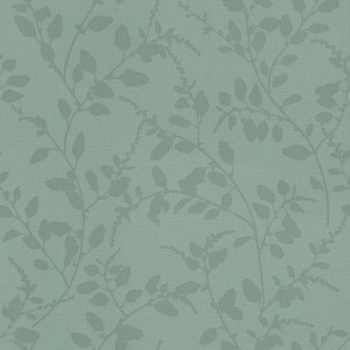 Tapete Rasch Textil, Blush, 148730